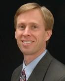 Douglas J. Brocker